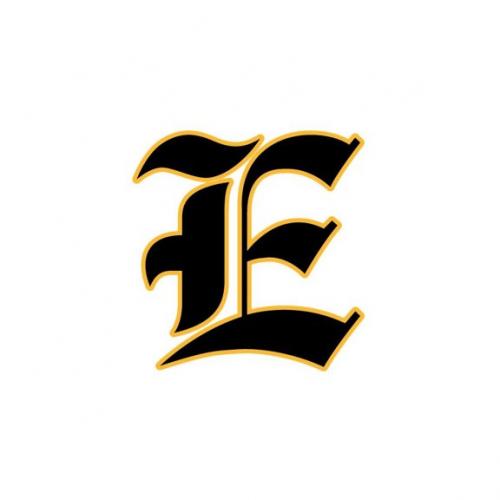 Evans Lacrosse 2021