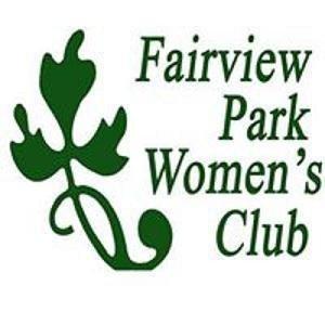 Fairview Park Women's Club