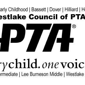 Westlake Council of PTAs