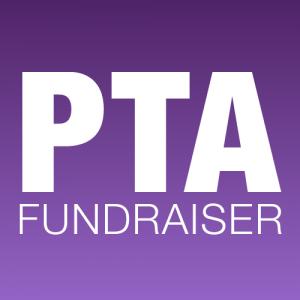 Lakewood Council of PTAs