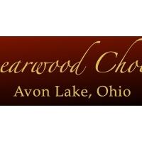 Learwood Choirs