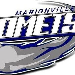Marionville High School Baseball Program