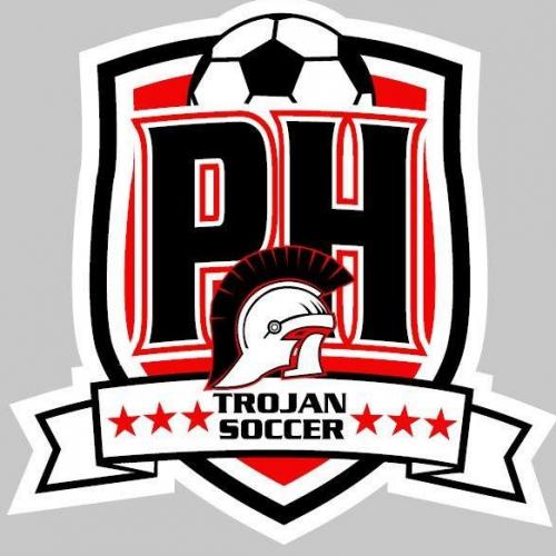 Park Hill Boys Soccer