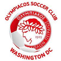 Olympiacos Soccer Club Washington DC